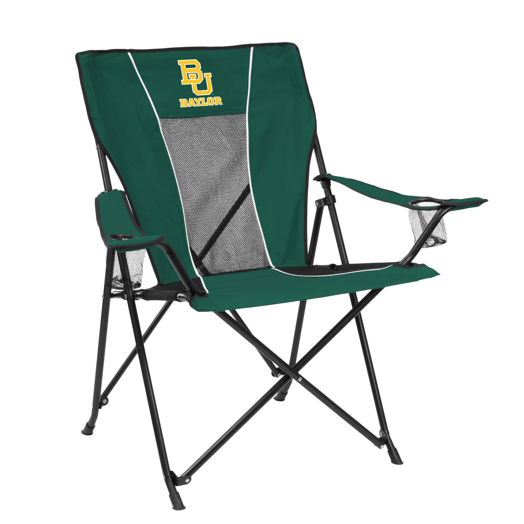 Baylor-Game-Time-Chair-(embroidered)