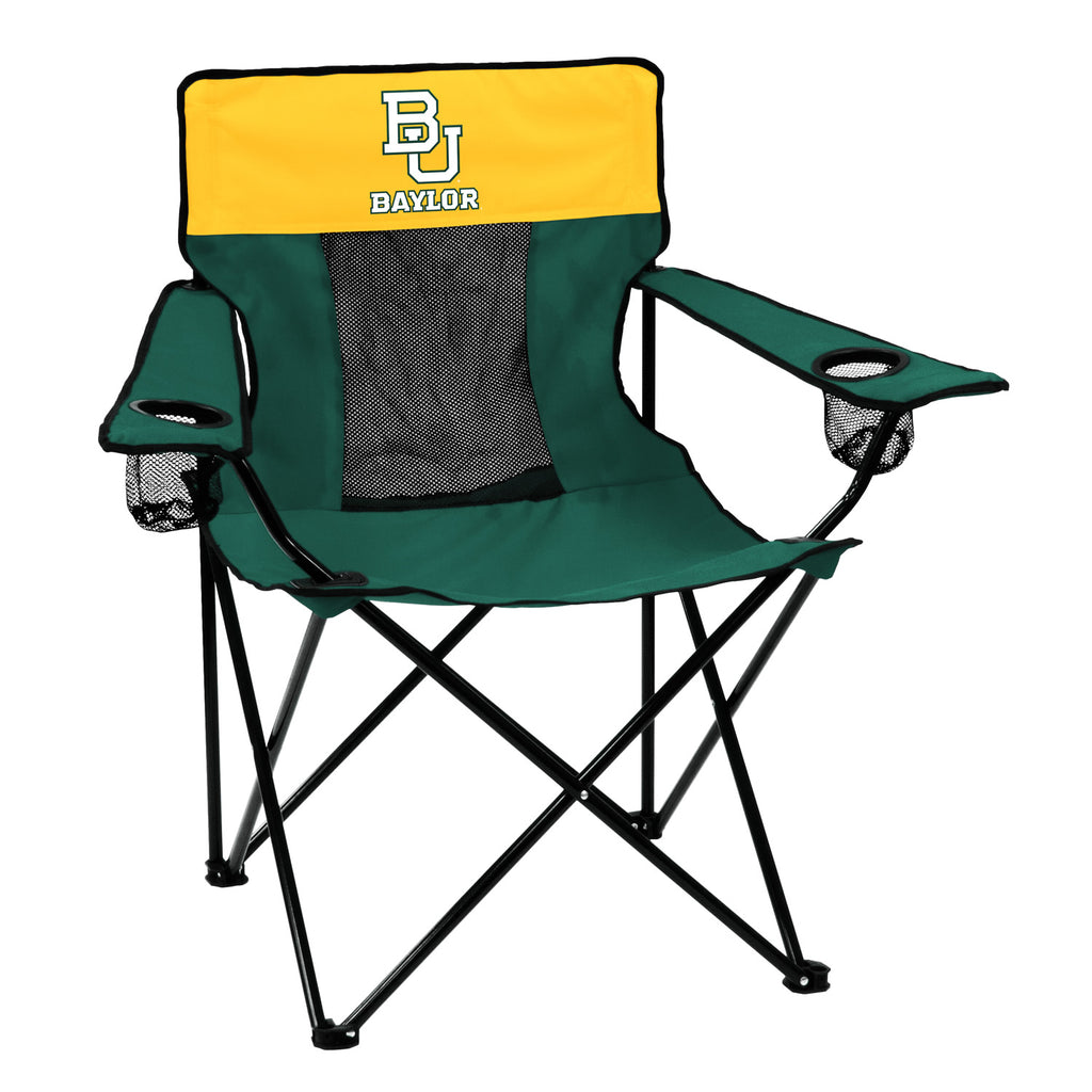 Baylor-Elite-Chair