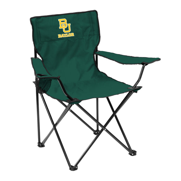 Baylor-Quad-Chair