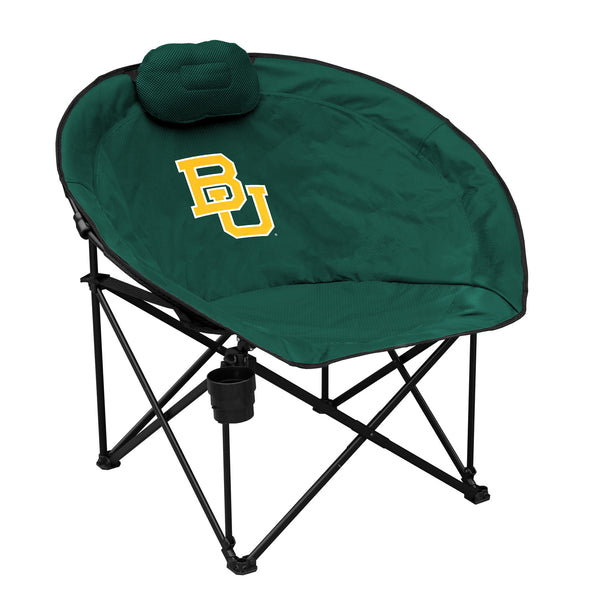 Baylor-Squad-Chair