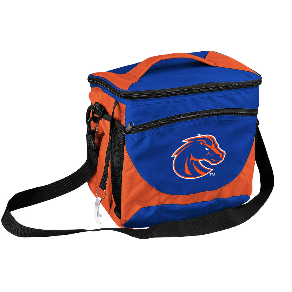 Boise-State-24-Can-Cooler