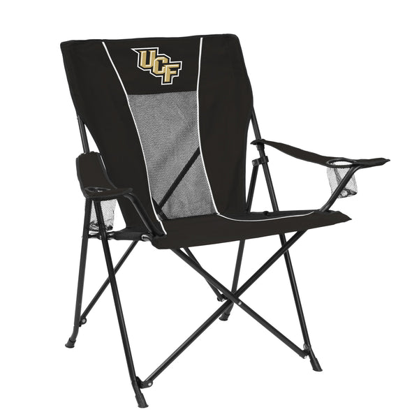 Central-Florida-Game-Time-Chair