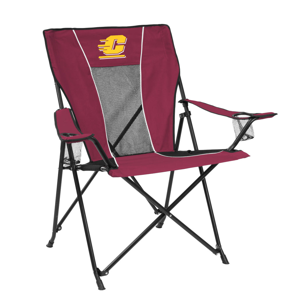 Central-MI-Game-Time-Chair-(embroidered)