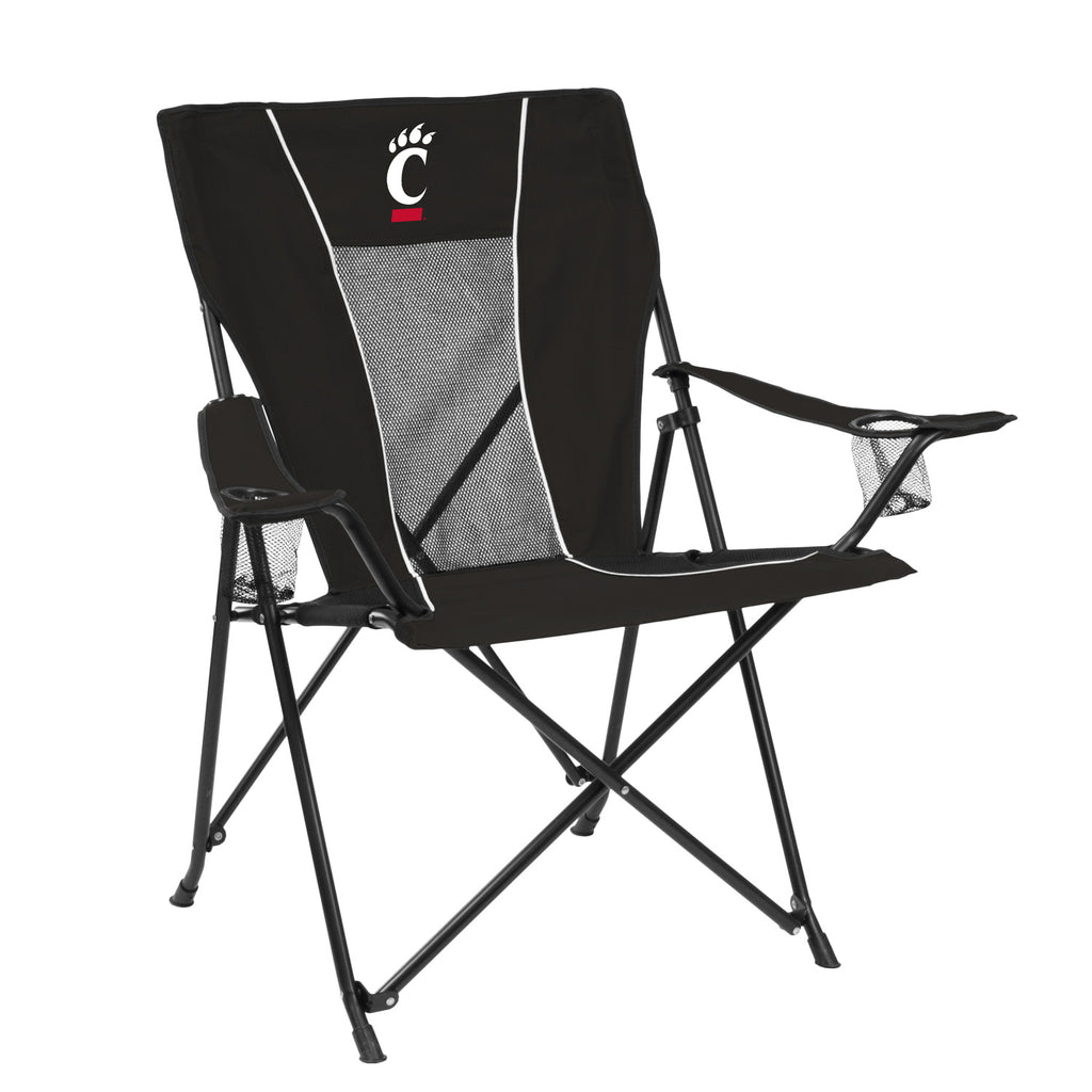 Cincinnati-Game-Time-Chair-(embroidered)