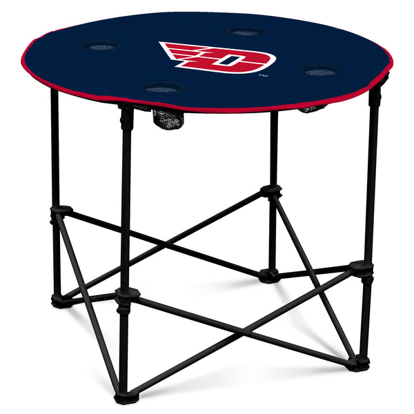 Dayton-Round-Table