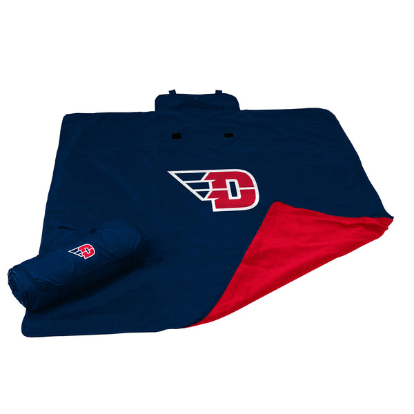 Dayton-All-Weather-Blanket