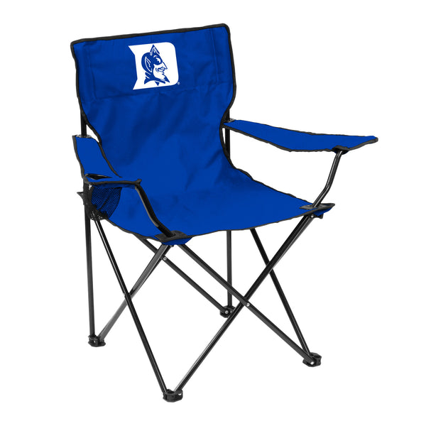 Duke-Quad-Chair