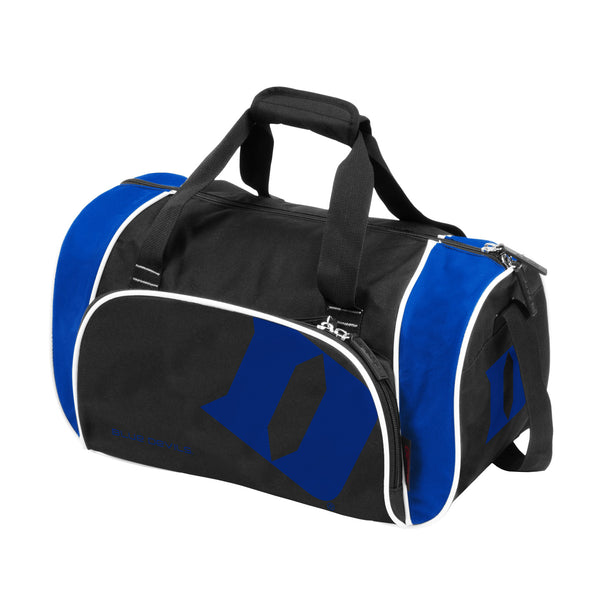 Duke-Locker-Duffel