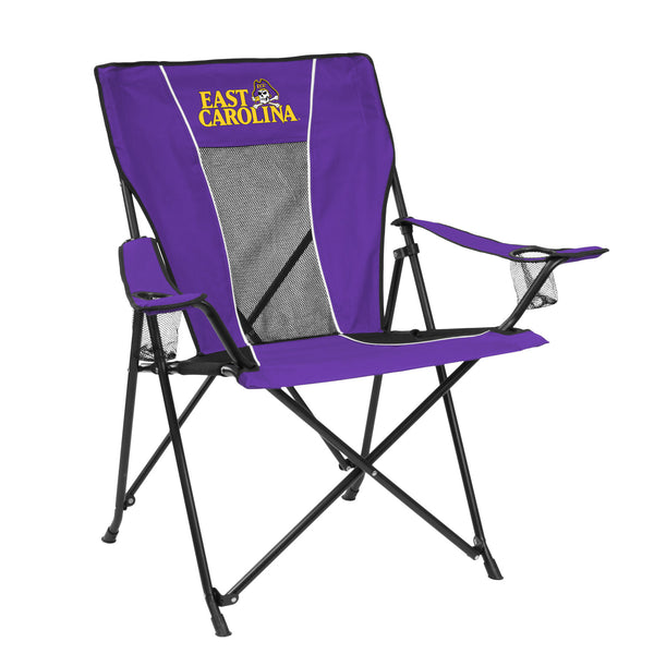 East-Carolina-Game-Time-Chair