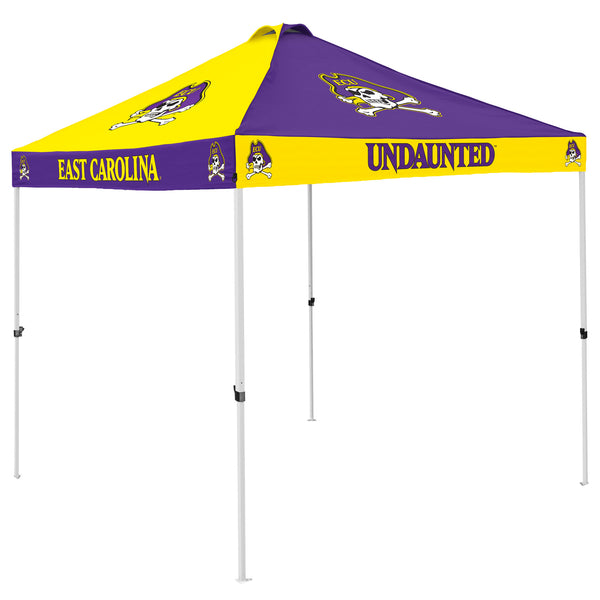 East Carolina CB Canopy