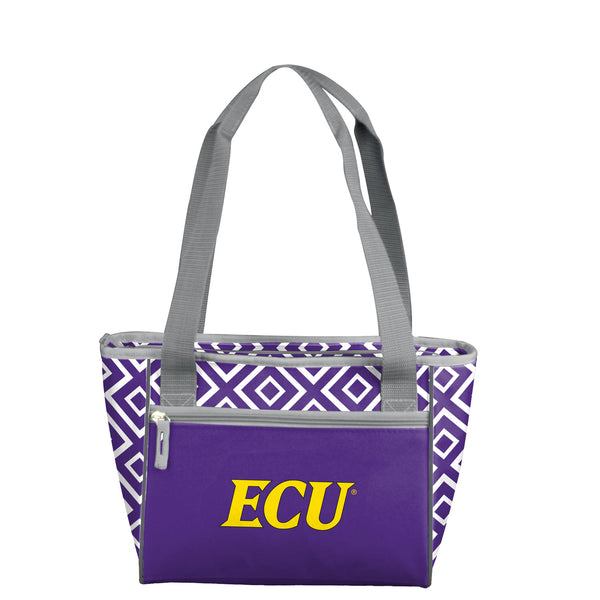 East-Carolina-DD-16-Can-Cooler-Tote