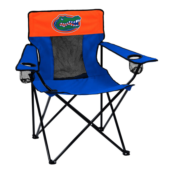 Florida-Elite-Chair