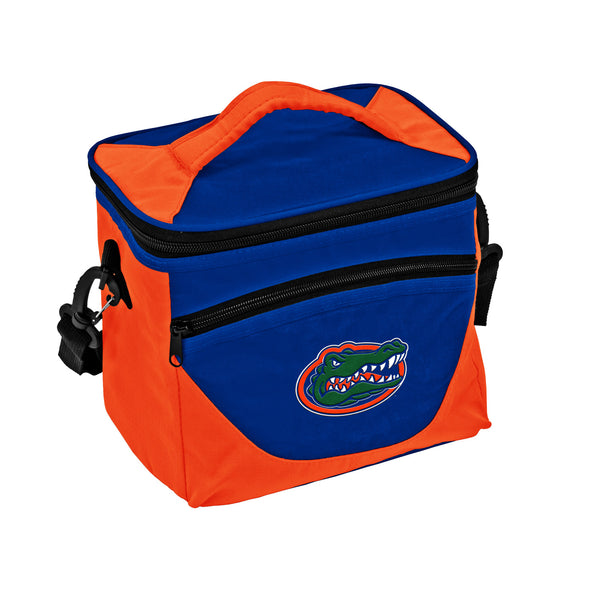 Florida Halftime Lunch Cooler