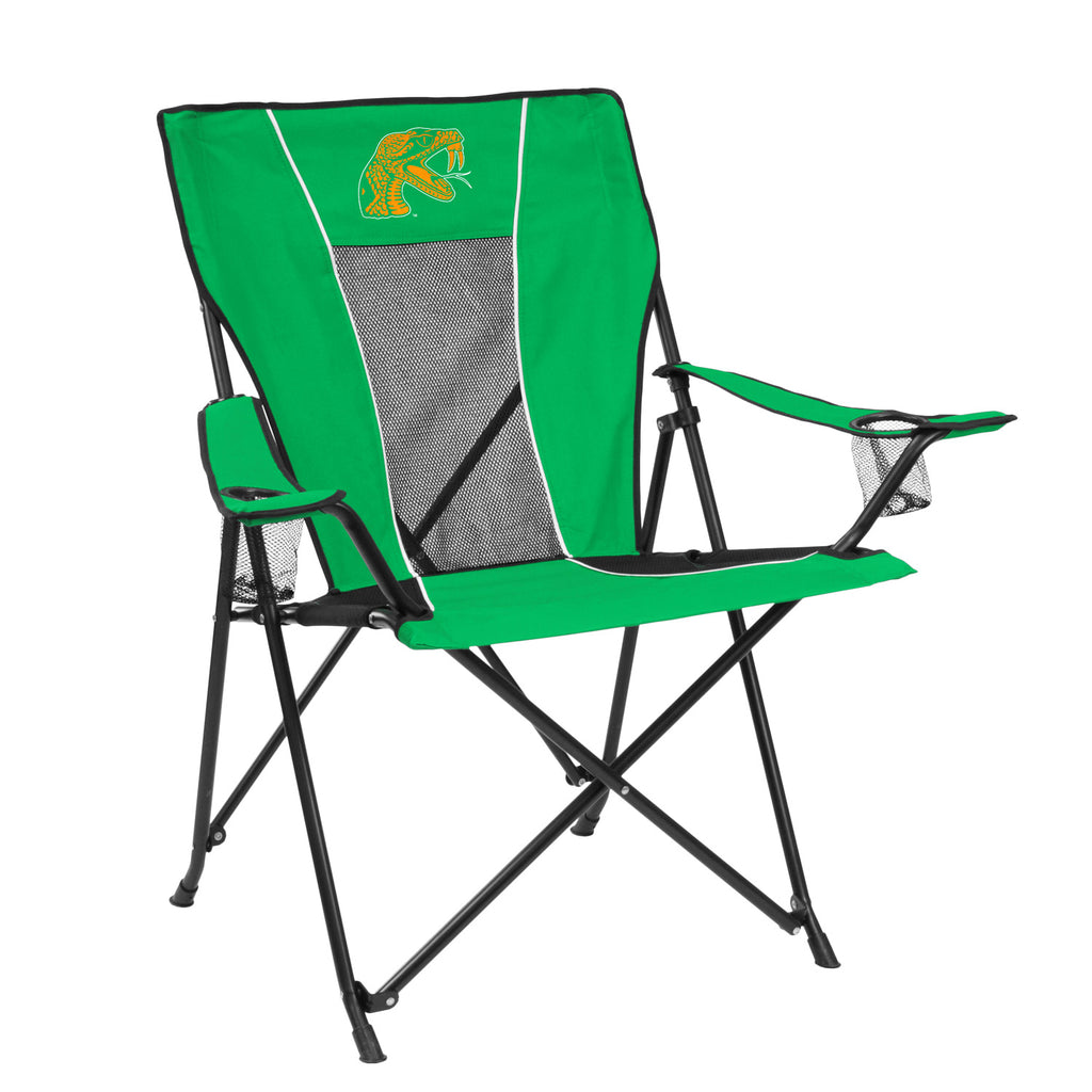 Florida-A&M-Game-Time-Chair-(embroidered)