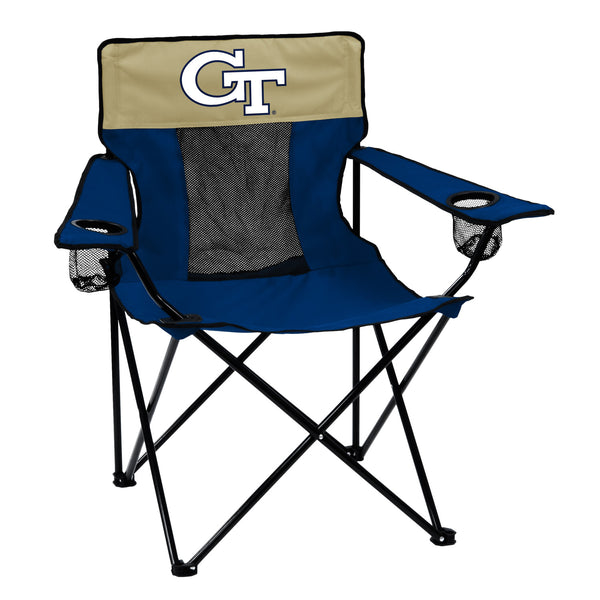 GA-Tech-Elite-Chair