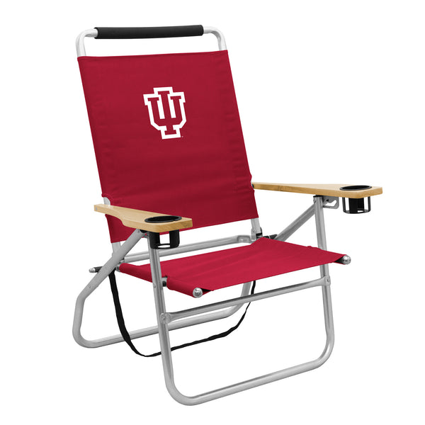 Indiana-Beach-Chair