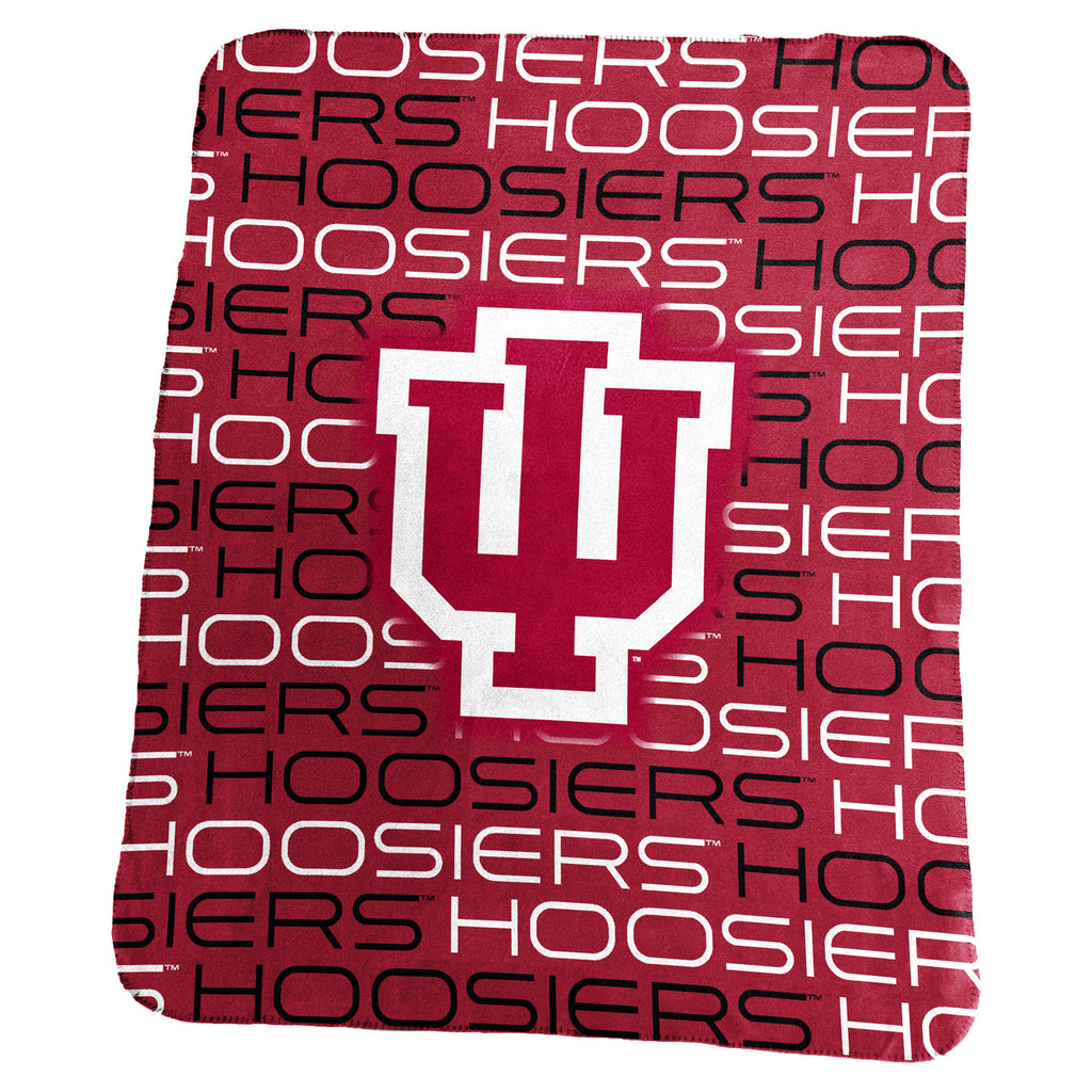 Indiana-Classic-Fleece