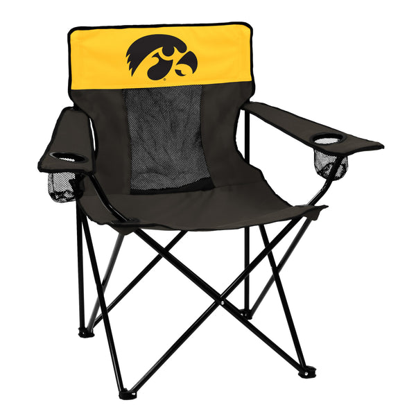 Iowa-Elite-Chair