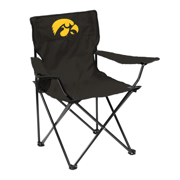Iowa-Quad-Chair