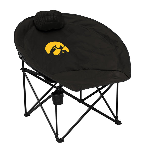 Iowa-Squad-Chair