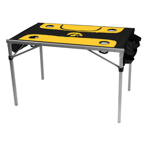 Iowa-Total-Tailgate-Table