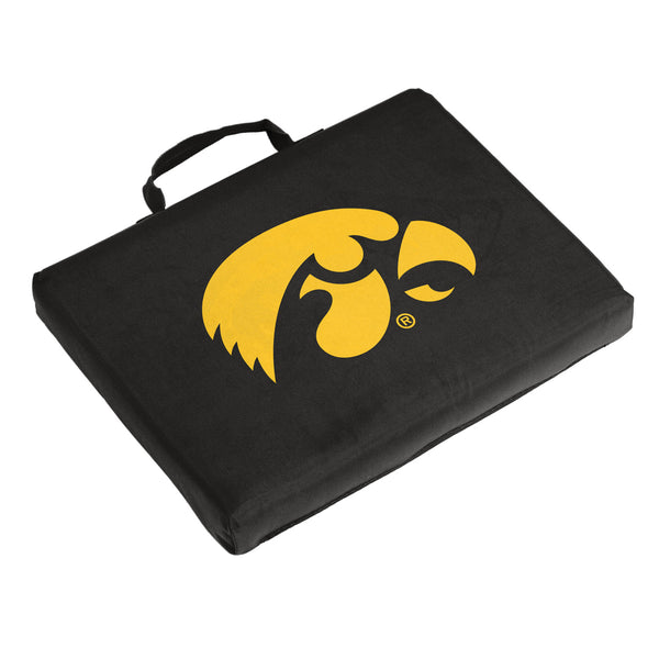 Iowa Bleacher Cushion