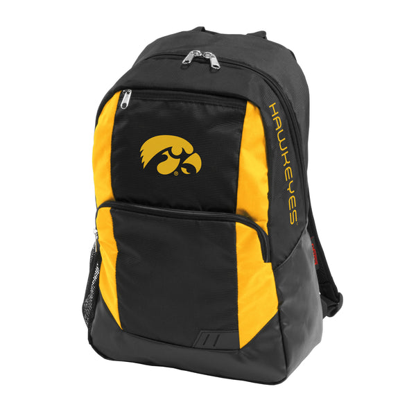 Iowa Closer Backpack