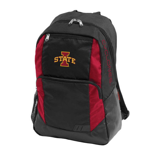 IA State Closer Backpack