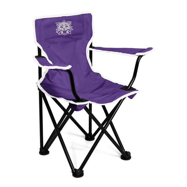 KS State Toddler Chair