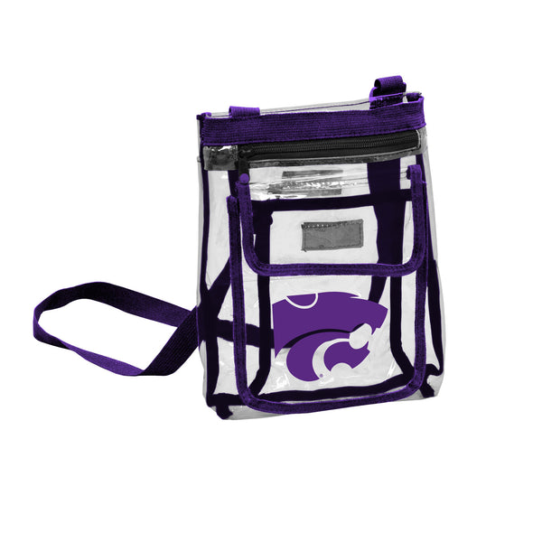 KS-State-Gameday-Clear-Crossbody