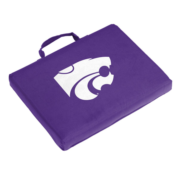 KS State Bleacher Cushion