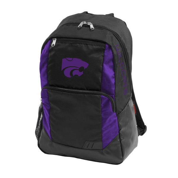 KS-State-Closer-Backpack