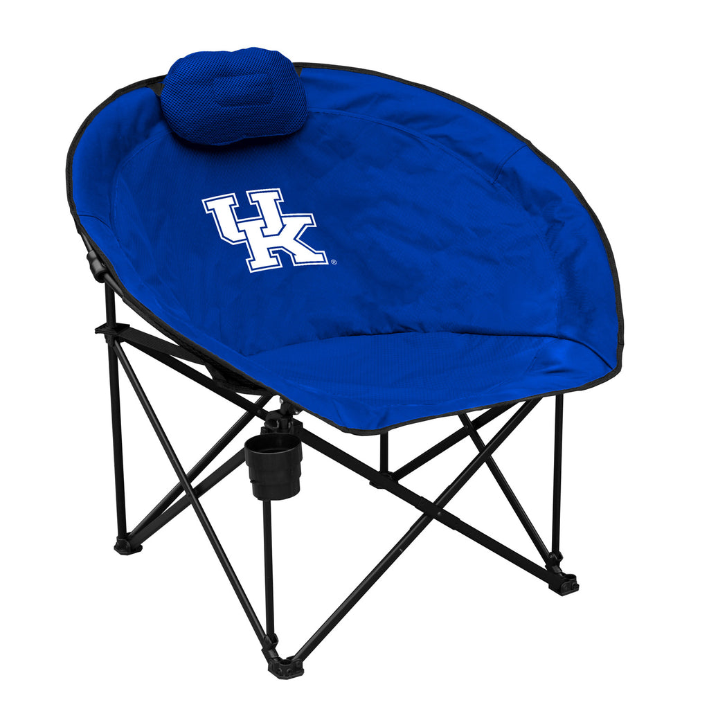 Kentucky Squad Chair