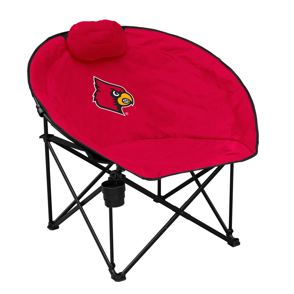 Louisville Squad Chair