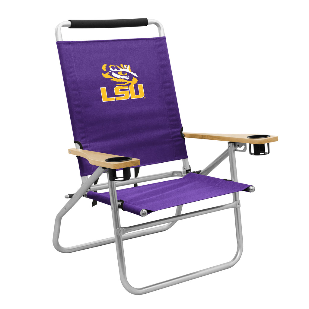 LSU-Beach-Chair