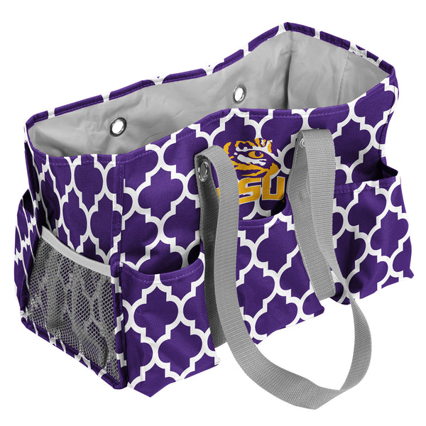 LSU-Quatrefoil-Jr-Caddy