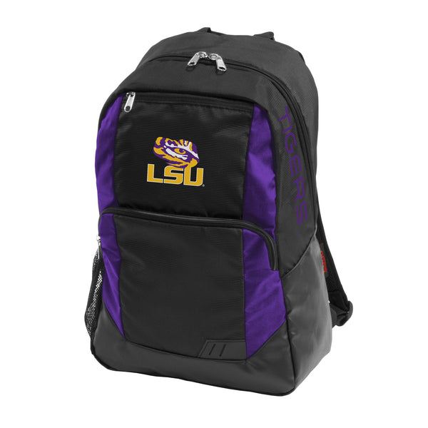 LSU-Closer-Backpack