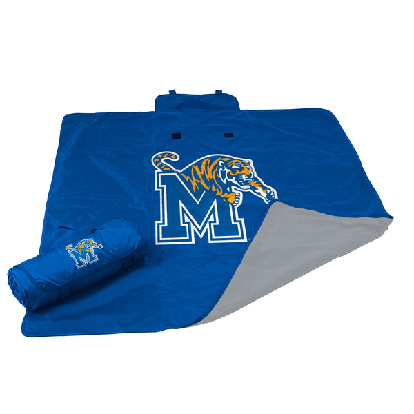 Memphis-All-Weather-Blanket