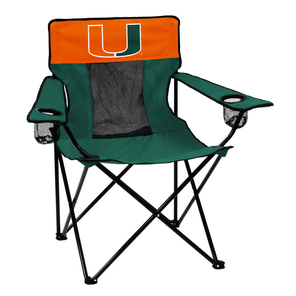 Miami Elite Chair