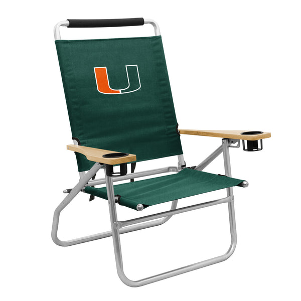 Miami-Beach-Chair