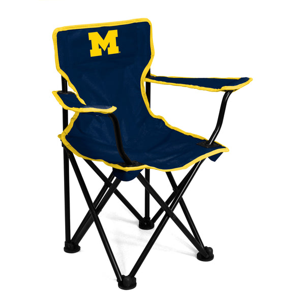 Michigan-Toddler-Chair