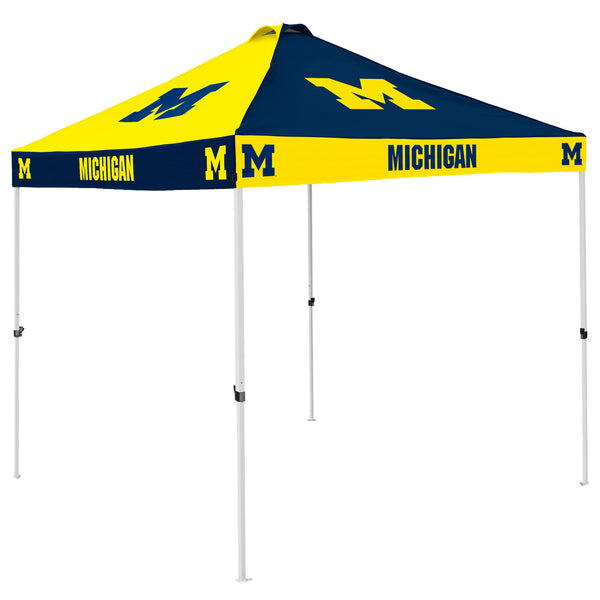 Michigan-CB-Canopy