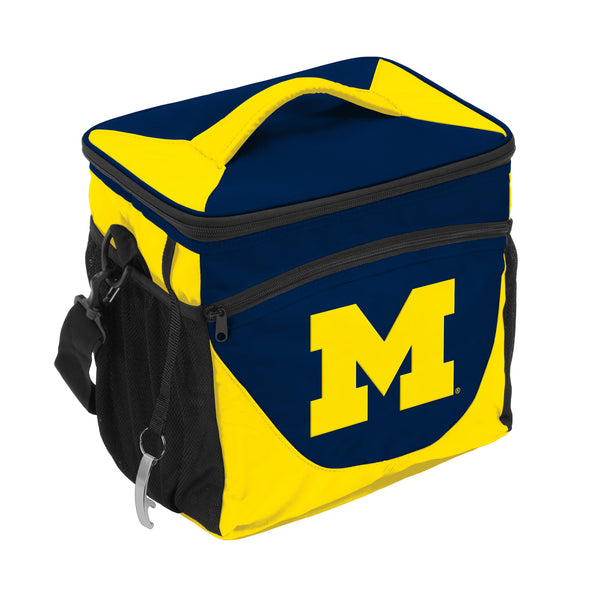 Michigan-24-Can-Cooler