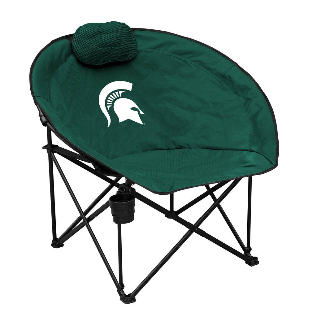 MI State Squad Chair