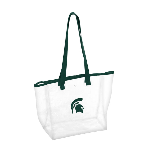 MI-State-Stadium-Clear-Bag