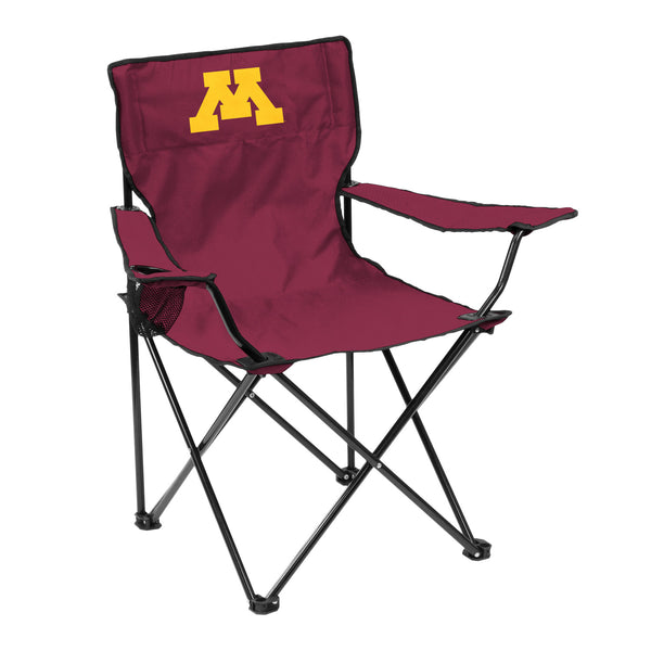 Minnesota-Quad-Chair