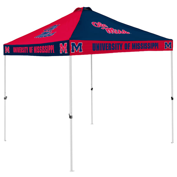 Ole-Miss-CB-Canopy