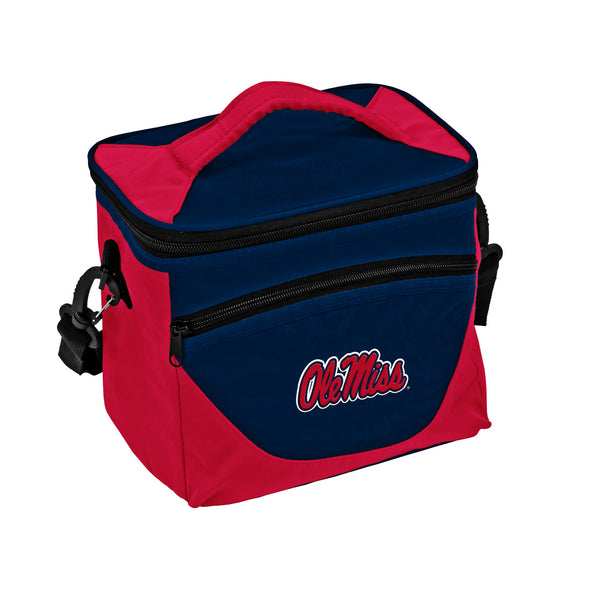 Ole-Miss-Halftime-Lunch-Cooler