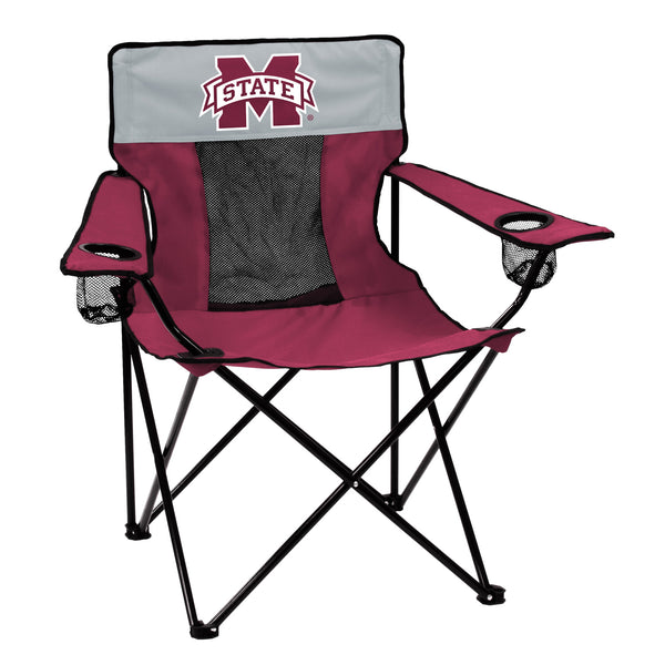 Mississippi State Elite Chair