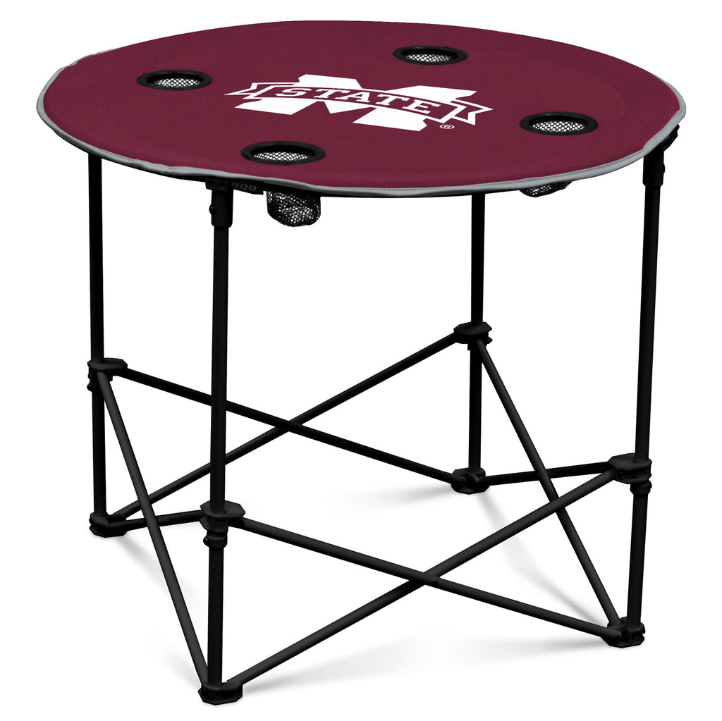 Mississippi State Round Table